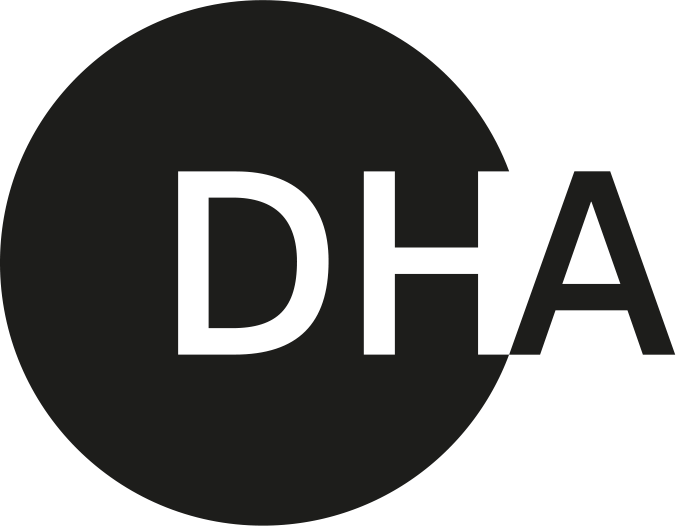 DHA Communications